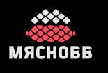 Логотип ТОО АПК «Волынский»